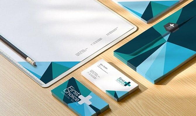 Web Design, SEO, Branding, Marketing Services Folsom, California - River Coyote Design