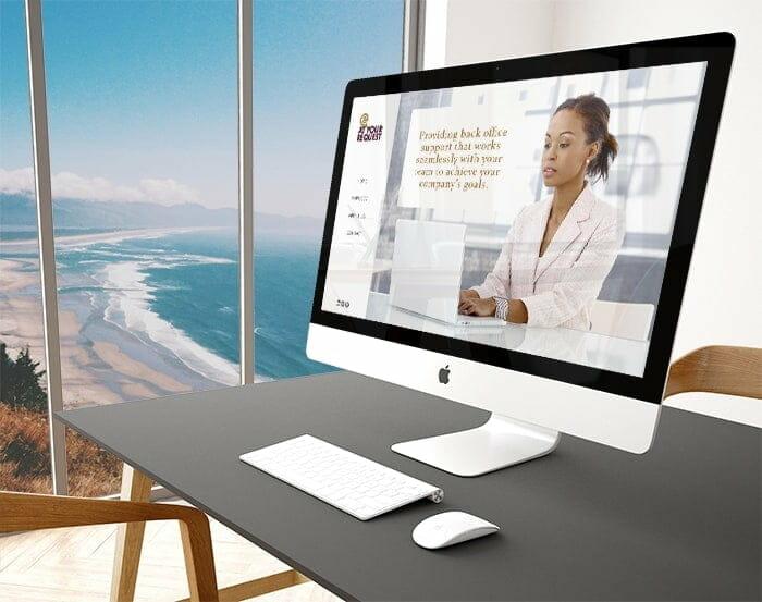 Placerville And El Dorado County Web Design Website Design Seo Website Maintenance