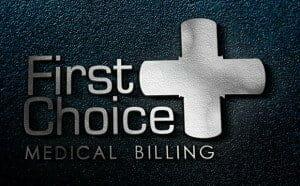 First CHouce Medical Billing