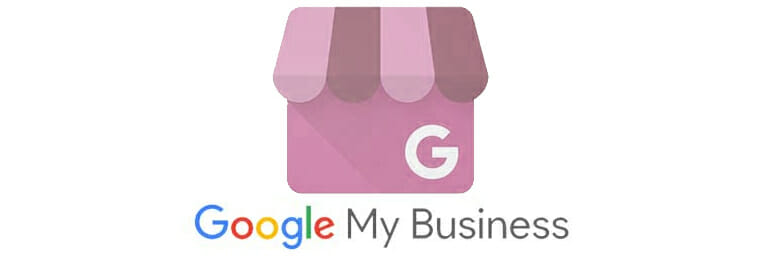Google my business - Featured Image