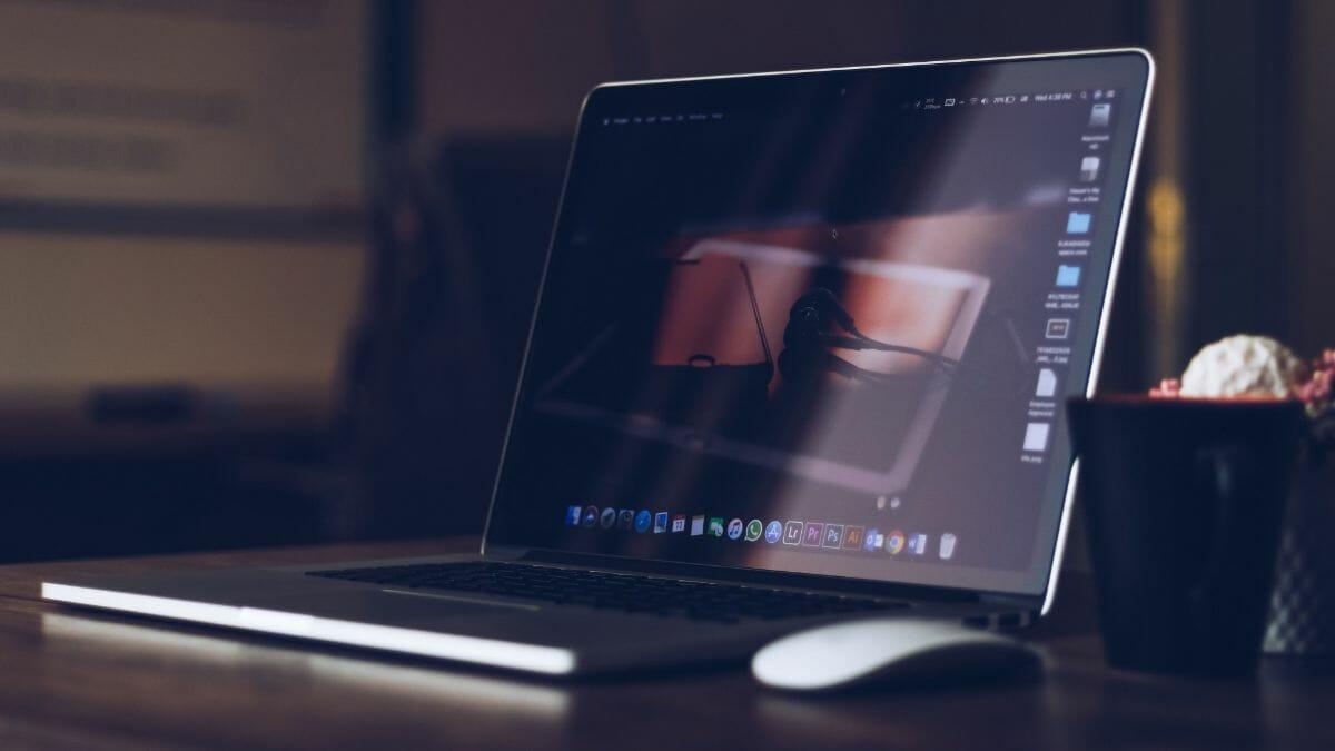 strategic web design - featured image