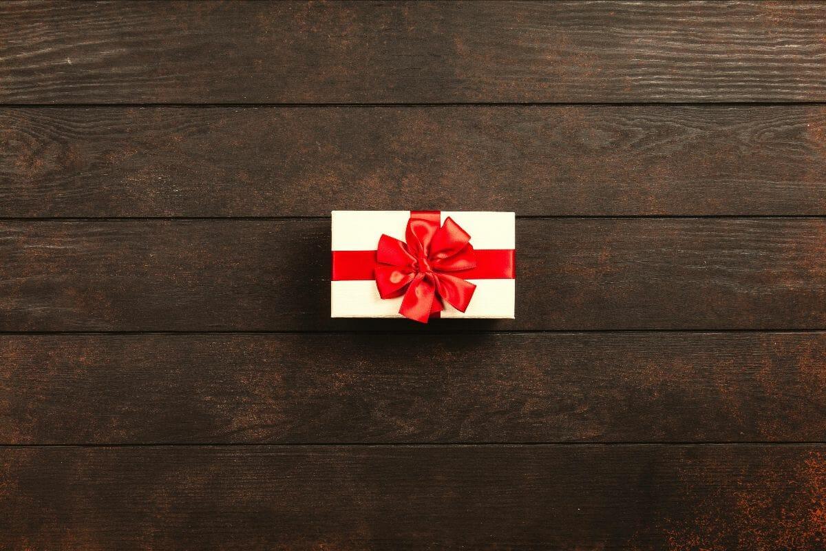 Opportunities - Gift