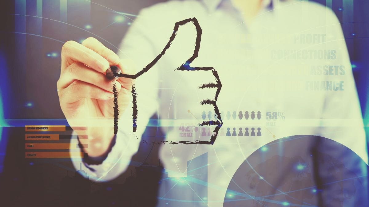 Clients Testimonials - Business Opportunities
