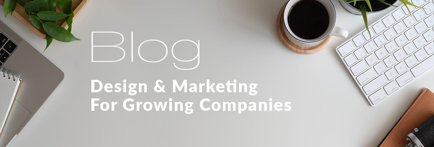 RCD Blog Header